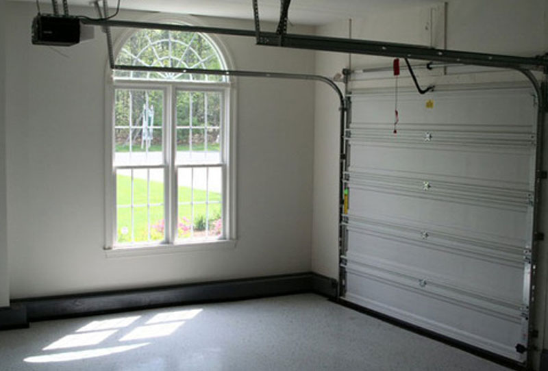Automated Garage Doors Bedford